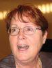 7 - Brigitte  CAPDEVILLE