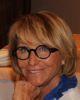 Anne Marie  FOURNIER