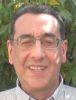 François  VAILLER