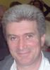 Michel  DEFARGES
