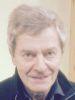 Alain  THOMAS