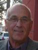 André  DEFOUR