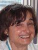 Helene  CHAMBATTE
