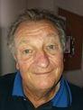 Robert  FOURGON